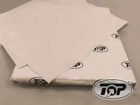 Einschlagpapier / Illudruck 40 x 60 cm