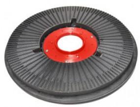 Treibteller, für Microfaser-Pads für CT 15 B 35 und CT 70+R/90/110 BF 70