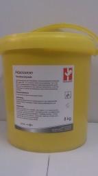 Handwaschpaste auf Holzmehlbasis 10l