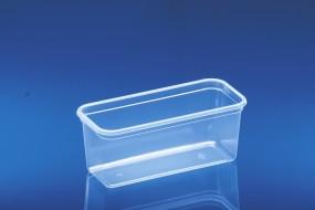 Verpackungsbecher 360 / 1000 ml