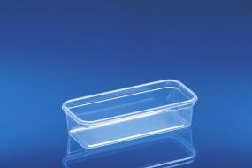 Verpackungsbecher 360 / 500 ml