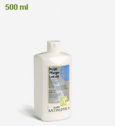 Haut Pflege Lotion ( HPL ) 500 ml Flasche