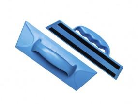 Handpadhalter Kunststoff passend für FILSAIN FENSTERPAD und FENSTERPAD PROFI