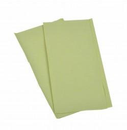 Papierhandtücher grün Recycling 2 - lagig