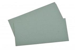 Papierhandtücher grün 1-lagig