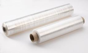 Frischhaltefolie – 30 cm breit lose