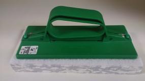 Profi-Handpadhalter grün für One Step Combo-Handpad