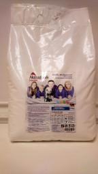 Aktivofresh Premium Vollwaschmittel 10 kg