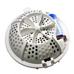 Programmiertes Lufterfrischergerät