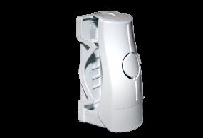 Duftspender Gehäuse für Eco Air