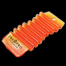 Universal Lufterfrischer Duft Mango / Orange
