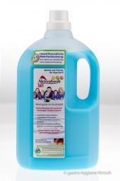 Aktivofresh SOFT Weichspüler 2 Liter Mehrweg Flasche