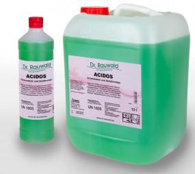 Acidos 10 Liter Kanister