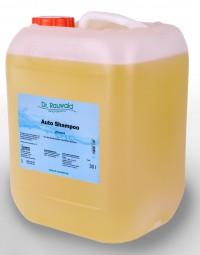Auto-Shampoo Hochleistungskonzentrat 30 Liter Kanister