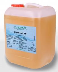 Charlonit 78 Hochleistungsentfetter 10 Liter Kanister