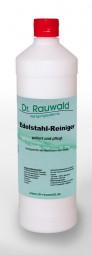 Edelstahl-Reiniger Edelstahl-Polierpaste 1 Liter Flasche