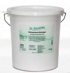 Schaumarm - Reiniger Geschirr-Reiniger Pulver 10 kg Eimer