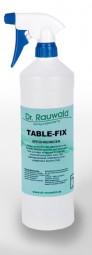 Table-Fix Sprühreiniger-Konzentrat 0,5 Liter Nachfüllfl.