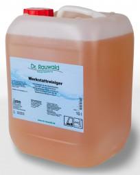 Werkstattreiniger schaumgebremst 30 Liter Kanister
