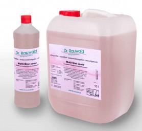 TD MULTI ONE sauer 1 Liter Flasche