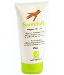 Sano Soft Tube 150 ml