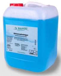 Universal-Reiniger allzweckreiniger mit Korrosionsschutz 10 Liter Kanister