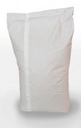 Waschpulver Vollwaschmittel phosphatfrei 20 kg Sack